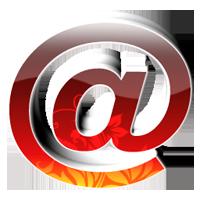E-Posta Destek